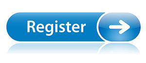 REGISTER Web Button (sign up free registration user account now) -  Pulmonary Hypertension Association